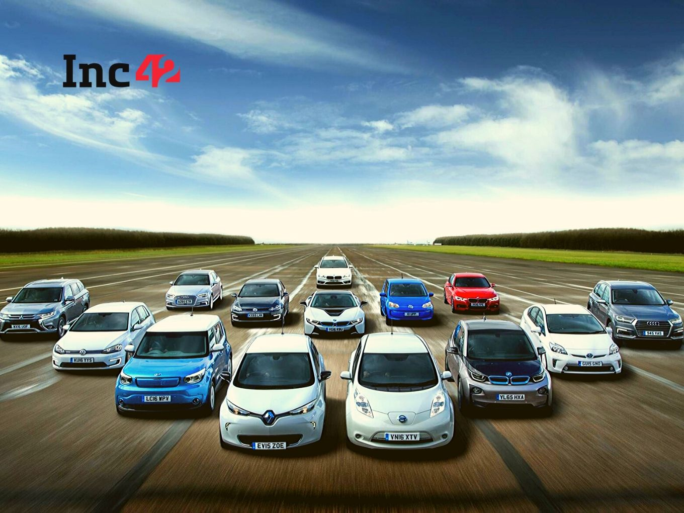 Will Covid-19 Accelerate Growth Of Electric Vehicles In India?