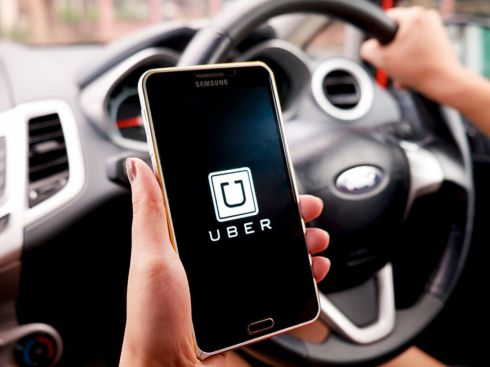 Uber Launches UberMedic In India To Support Healthcare Personnel