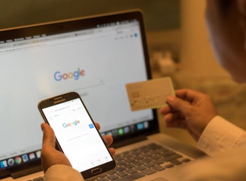 Google Pay Sets Eyes On Debit Cards To Strengthen Payments
