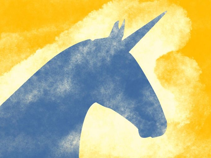 Business Battle: From Unicorn to Phoenix: The Quest for Antifragility