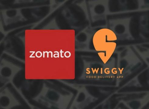 Zomato, Swiggy Risk Another #Logout Movement With Alcohol Delivery