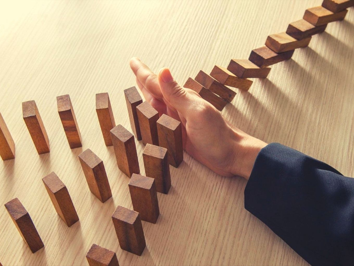 Crisis Management Framework In Startups: Not Too Soon To Begin