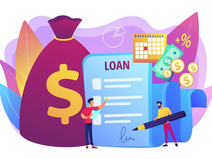 NIRA Bags $2.1 Mn To Scale Lending As Competition Gets Tougher