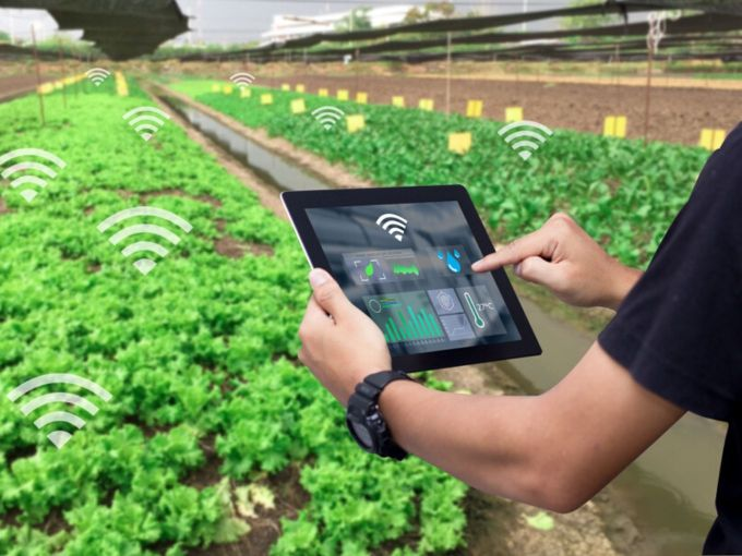 Pioneering Ventures Acquires Agritech Company Lateral Praxis