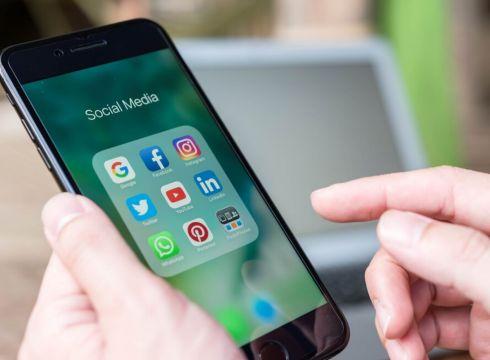 Supreme Court Declines Plea Seeking Aadhaar-Social Media Linking