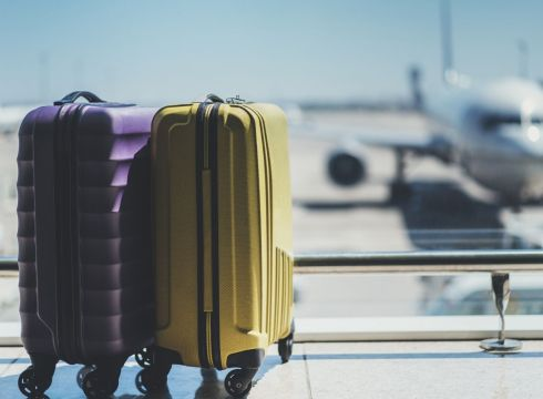 Why Indian Travel Industry Cannot Afford To Ignore Data Sovereignty In The New Normal
