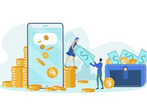 Sophisticated Investors: Harming Fintech Lending Platforms?