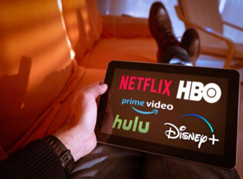 Netflix, Hotstar & Others Can Restore Streaming Quality Of Online Videos