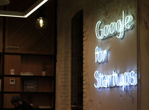 Google Launches Covid-19 Playbook To Help Indian Startups Bounce Back