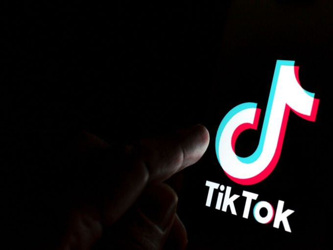 Domestic TikTok Rival Chingari Off To A Blazing Start With 1 Mn Downloads