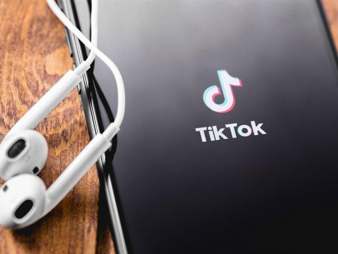 TikTok India Calls Ban On Chinese Apps An 'Interim Order', Says Company Committed To Users' Data Privacy