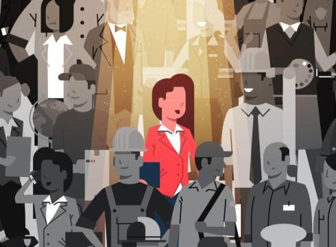 The Perks And Perils Of Startups Hiring Ex-Entrepreneurs