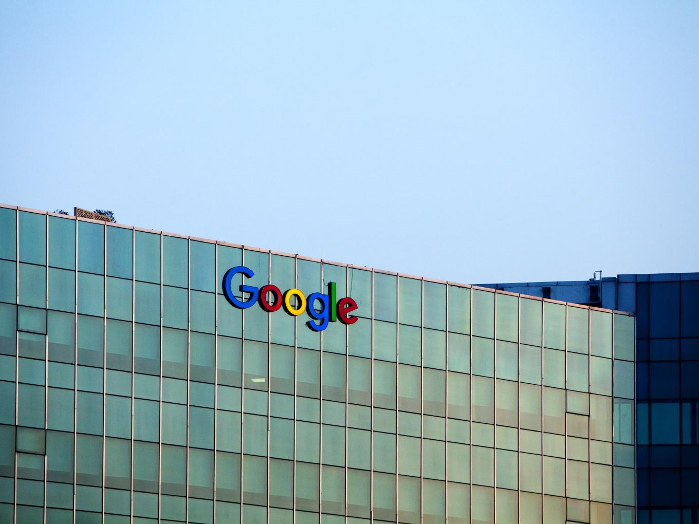 Google to invest Rs 33,737 crore in Jio Platforms for 7.7% stake