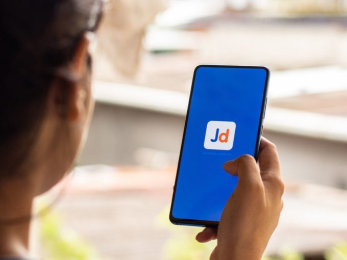 JustDial Launches B2B Ecommerce Platform JD Mart To Take On Udaan, IndiaMart