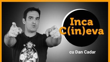 Podcast Dan Cadar