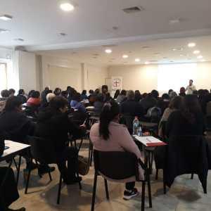 2.Delegados INCAMI grupos