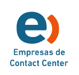 Logo_Entel_Call_Center