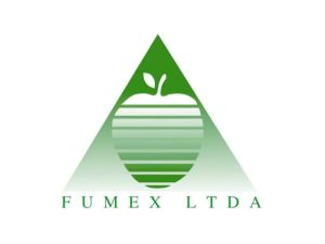logotipo-fumex-EIDE-Empresarizando-Ideas-1-640x480