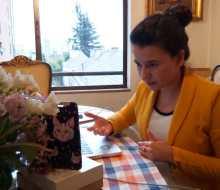 INCAMI y su propuesta de asesoría On-Line