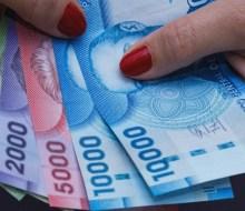 ¿Cómo saber si tengo fondos en una AFP para el retiro del 10%?