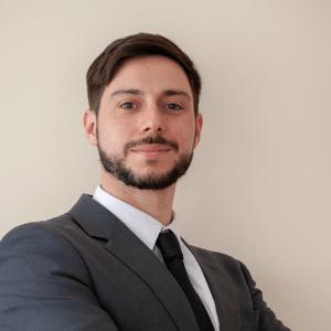 OPINIÓN – Nueva Ley de Migración: Avanzar a una institución más moderna y eficiente