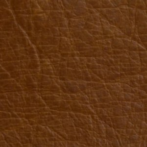 Leather Shiduli Tan