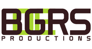 Bogers productions