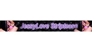 Jessy love