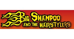 Big Shampoo