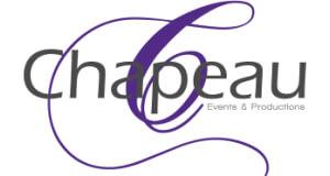 Chapeau events