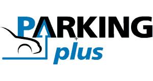 Parking Plus