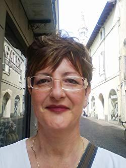 Tiziana Lia
