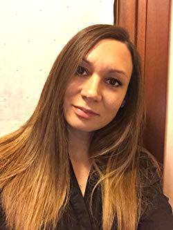 Daria Torresan