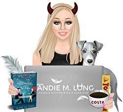 Andie M. Long