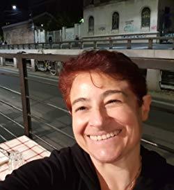 Eliana Mataina Ruggiero