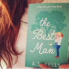 A.S. Kelly