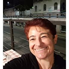 Eliana Matania Ruggero