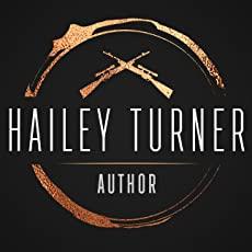 Hailey Turner