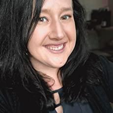 Carrie Ann Ryan