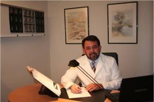 José Antonio Álvarez Diez