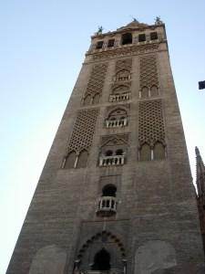 Apertura nueva sucursal en Sevilla