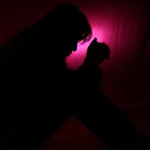 Depresión y trastorno somatomorfo