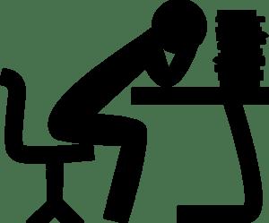 Incapacidad permanente absoluta fibromialgia