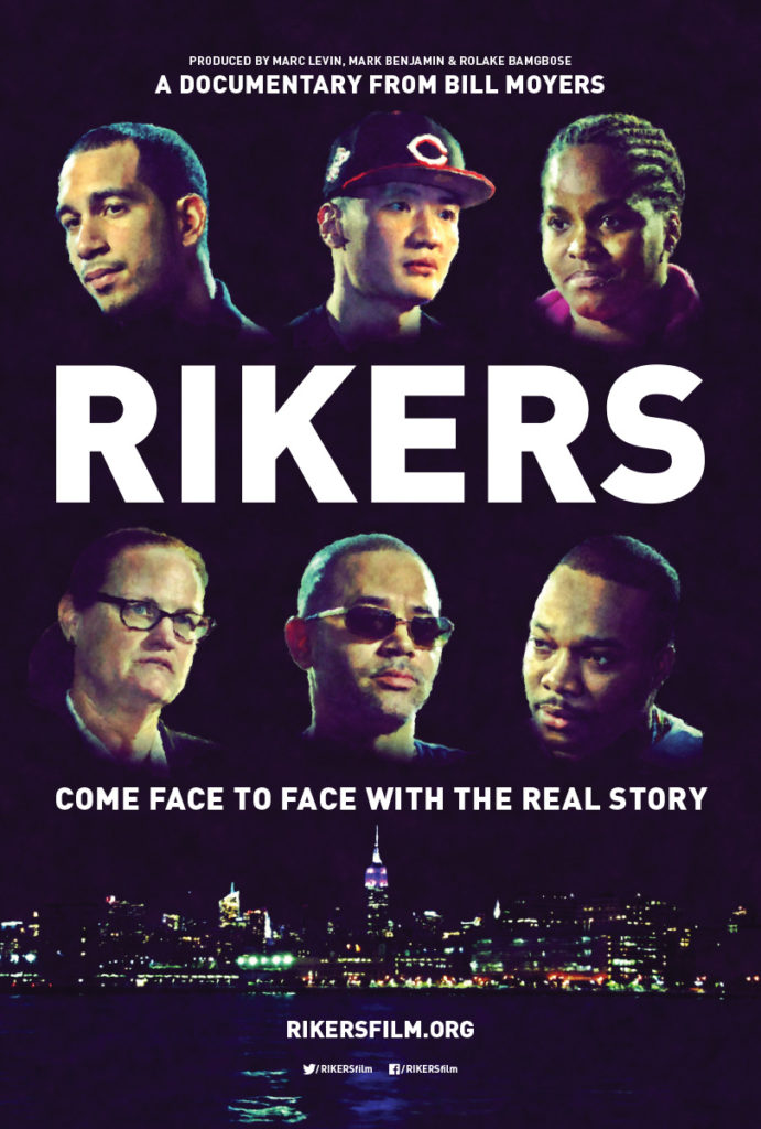 rikers-poster-simplified-1200h-691x1024