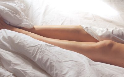 Restless Leg Syndrome: Symptoms, Diagnosis, and Treatment