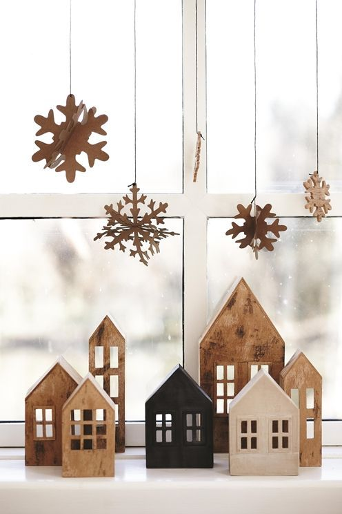 decorare-fereastra-craciun-11