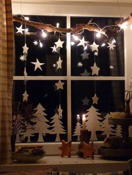 decorare-fereastra-craciun-5