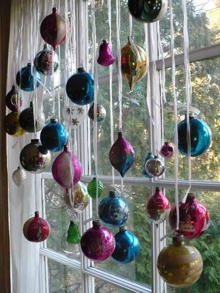 decorare-fereastra-craciun-8