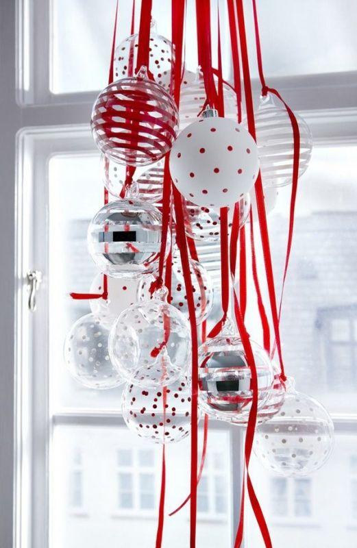 decorare-fereastra-craciun-9