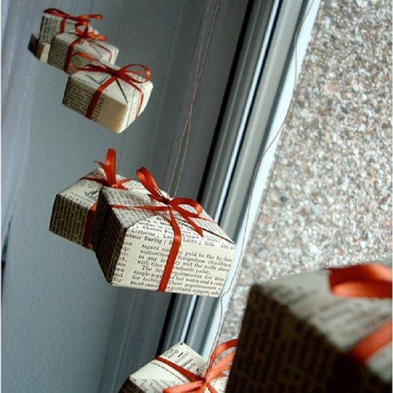 decorarea-ferestrei-de-craciun